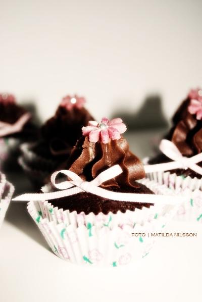Chokladfrosting bild2_6312